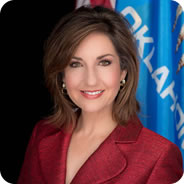 Ms. Joy Hofmeister