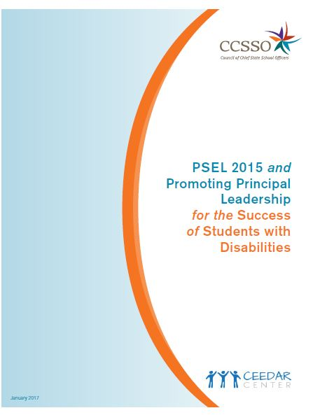 Image of the PSEL 2015 SWD