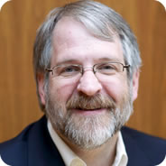 Mr. Paolo DeMaria