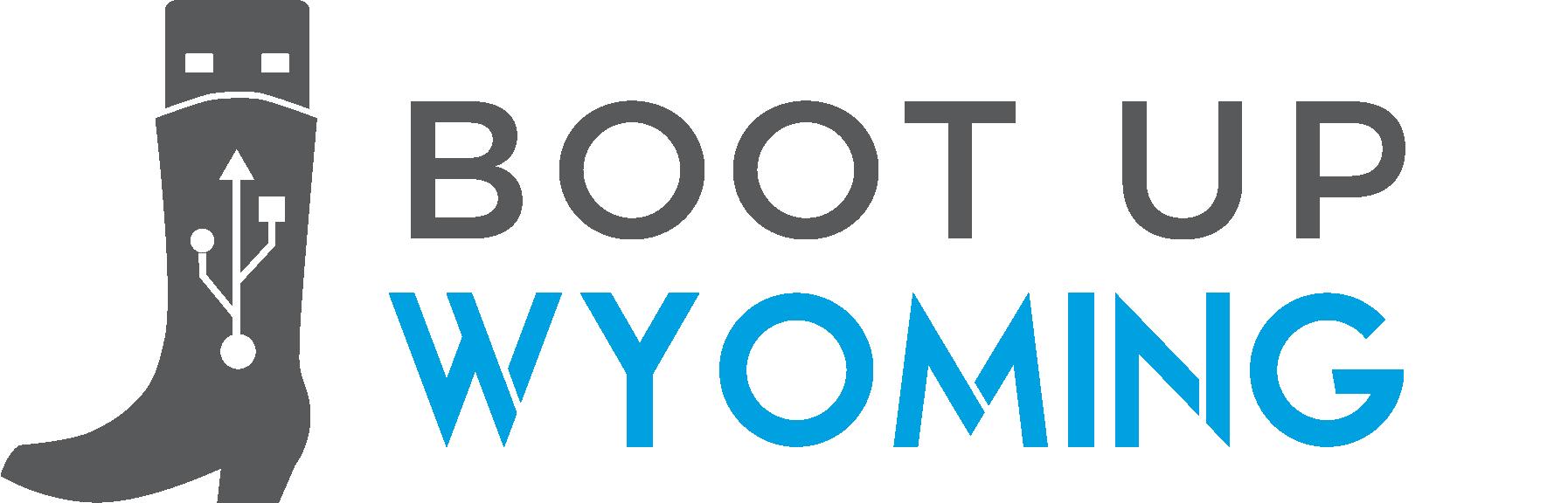 image of WY logo