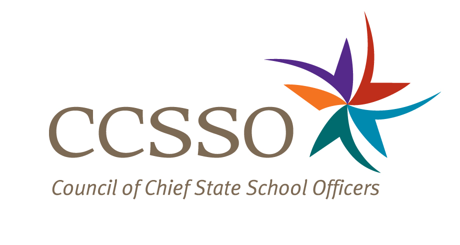 image for CCSSO
