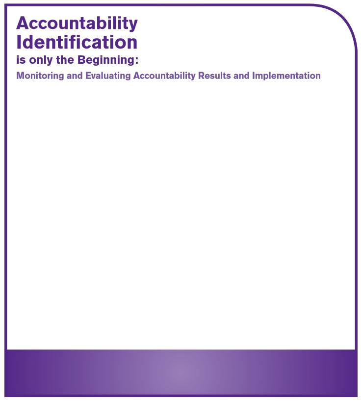 Image of Title Page: Purple Design