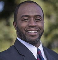 Mr. Tony Thurmond