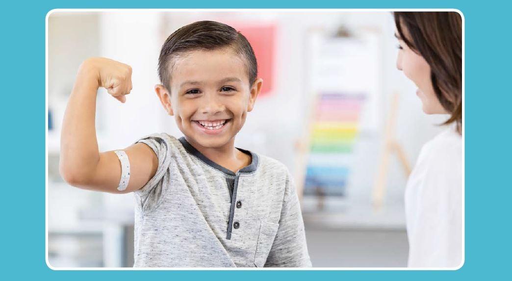 Understanding School Medicaid image